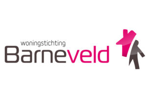 Barneveld-2