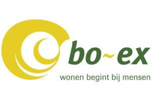 Bo-Ex-2