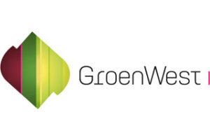 GroenWest-2