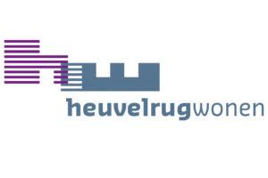 Heuvelrug Wonen-2
