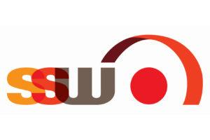 SSW-2