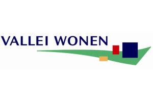 Vallei Wonen-2