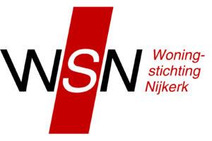 WSN-2