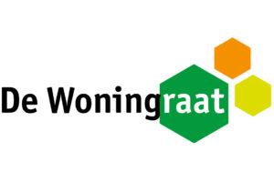 Woningraat