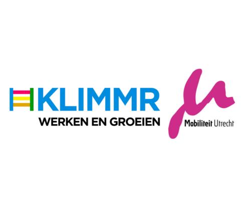 MU en KLIMMR